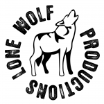 LonewolfProductions